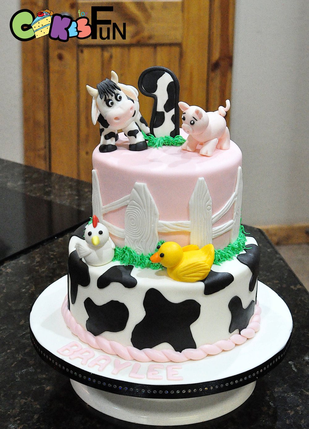 cow and pig cake.jpg
