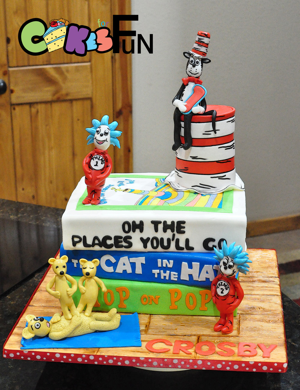 Dr. Seuss Book Cake.jpg