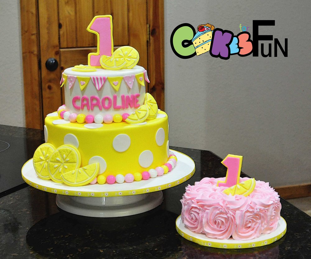 lemonade cake-2.jpg