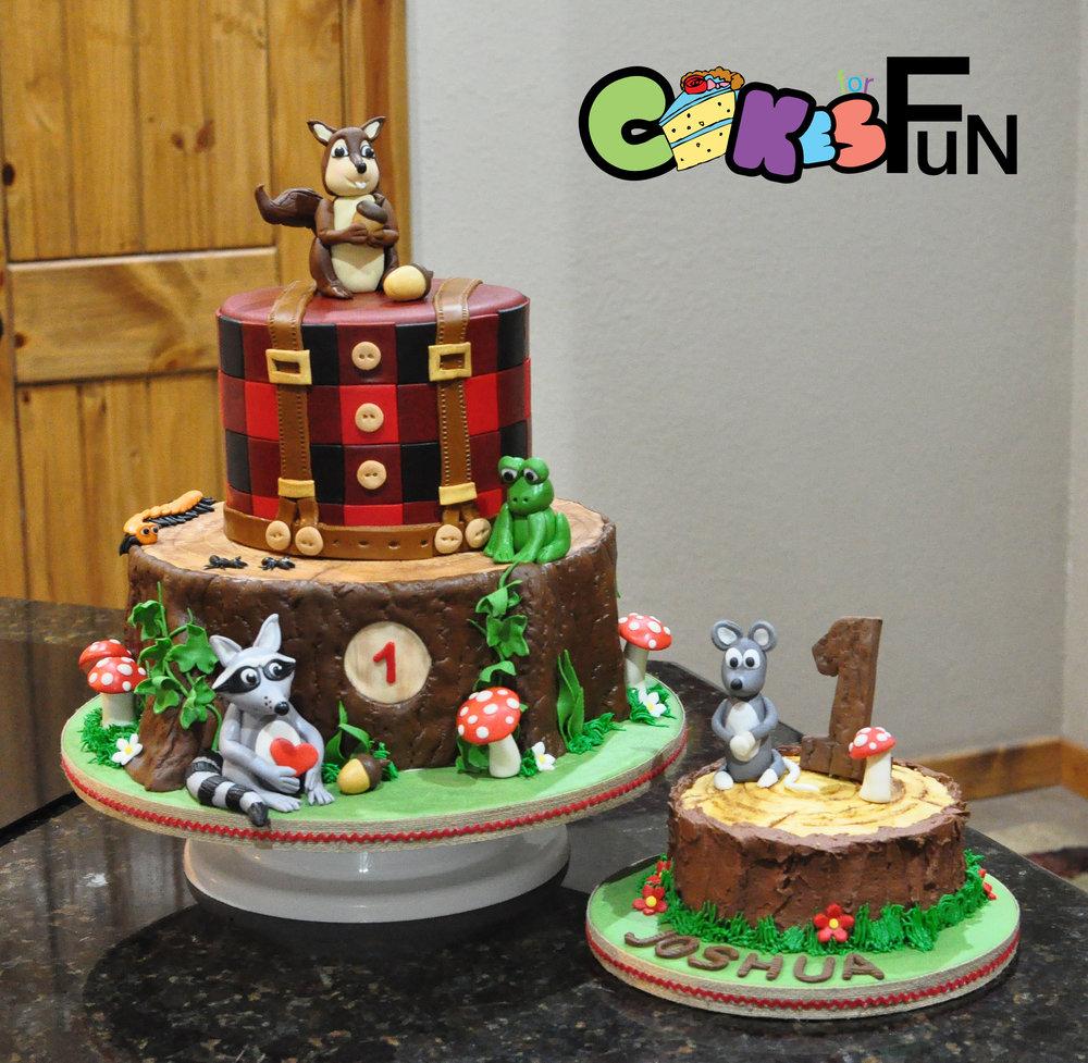 lumberjack Cake with Critters-Pride.jpg