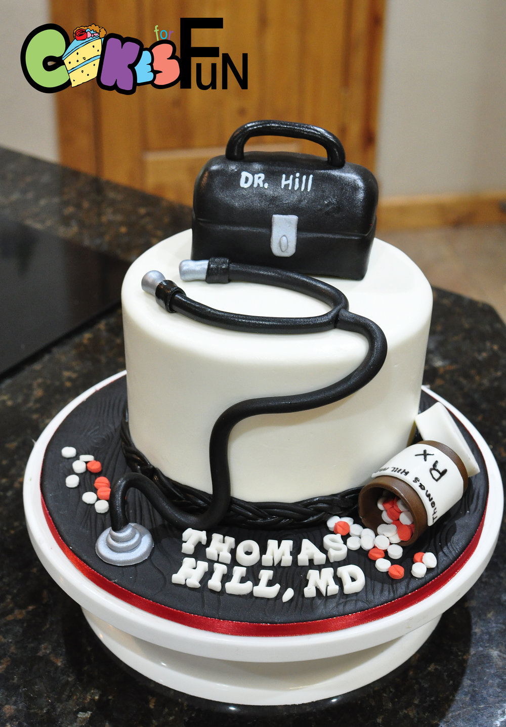 Doctor cake.jpg