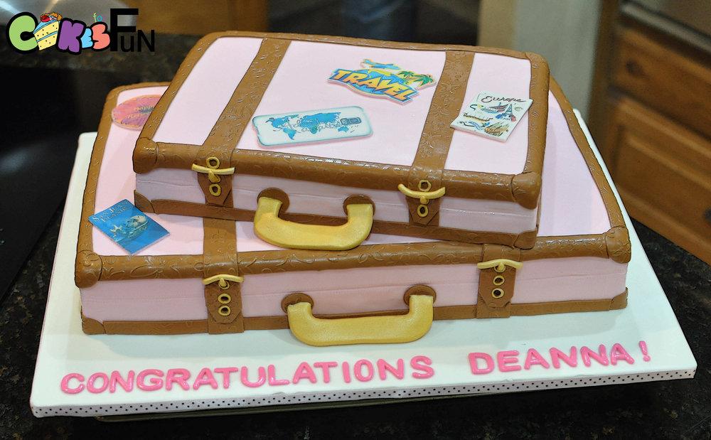 suitcase Cake.jpg