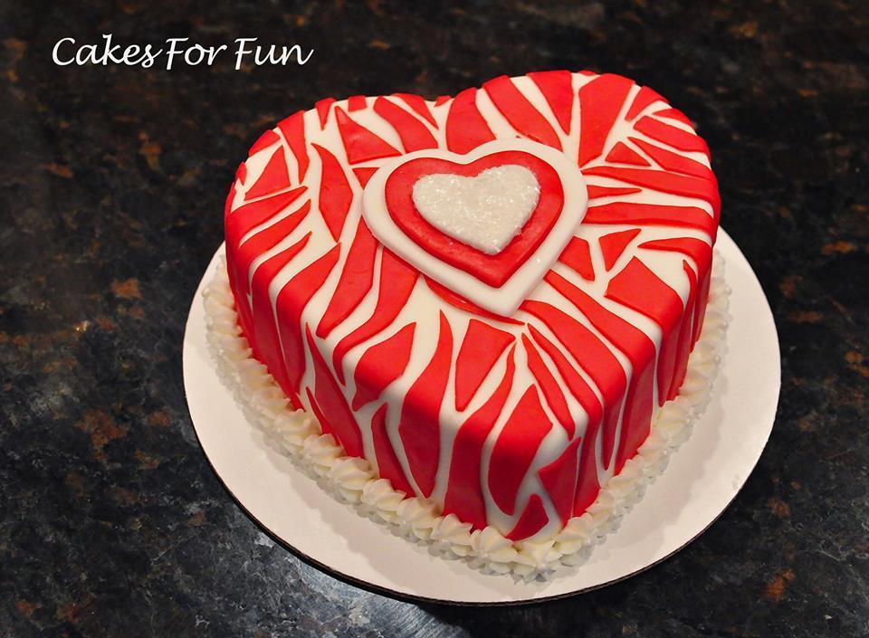 heart-red zebra.jpg
