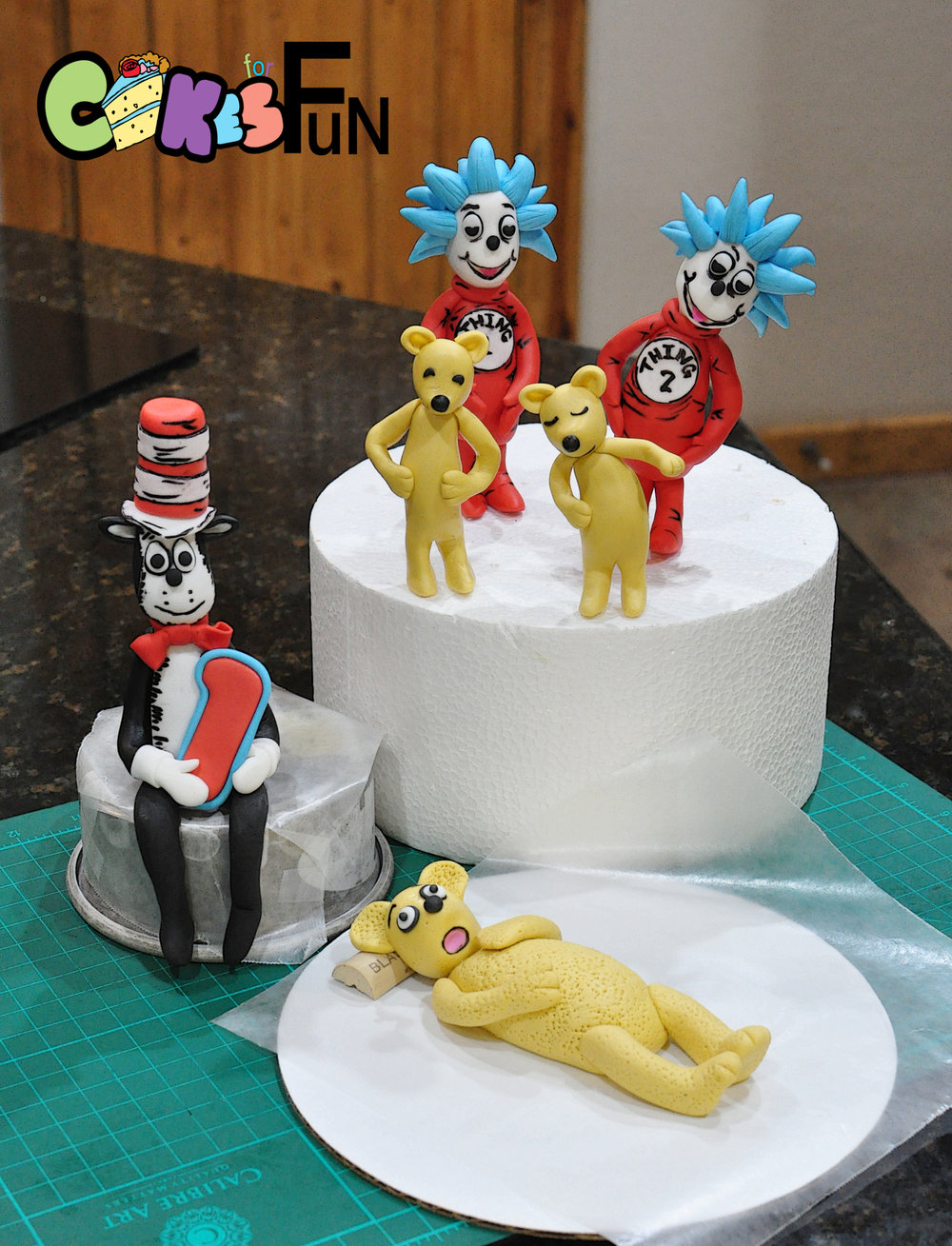cat in the hat toppers.jpg