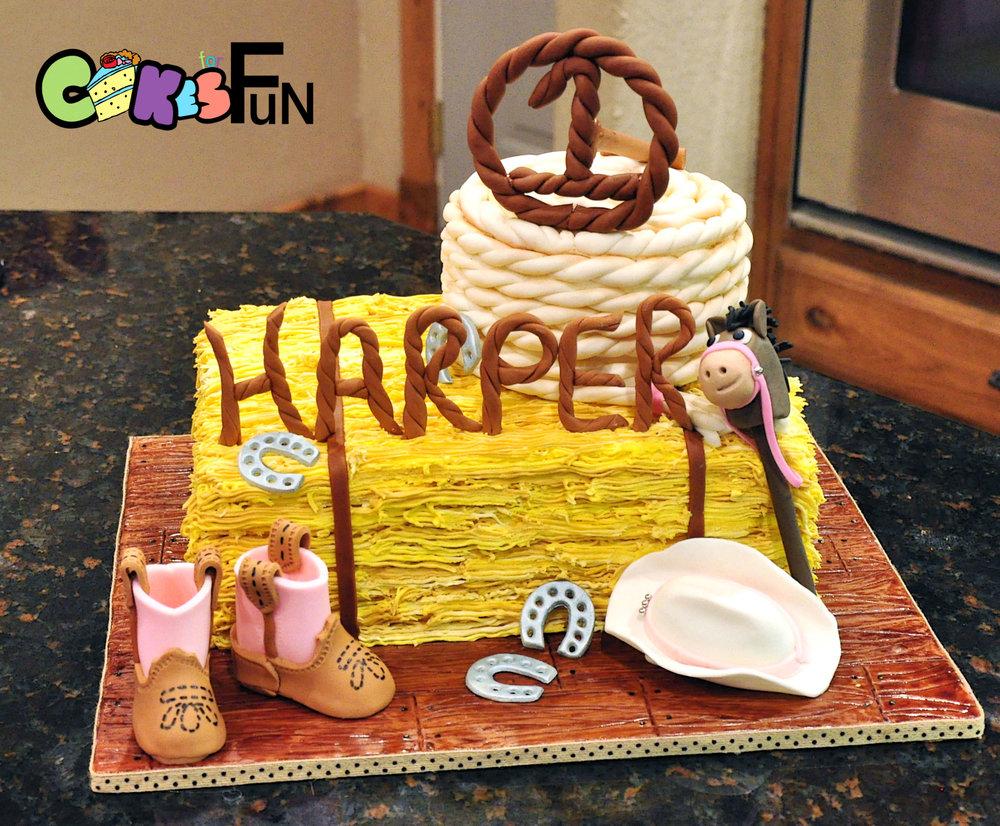 Haybale baby cake.jpg