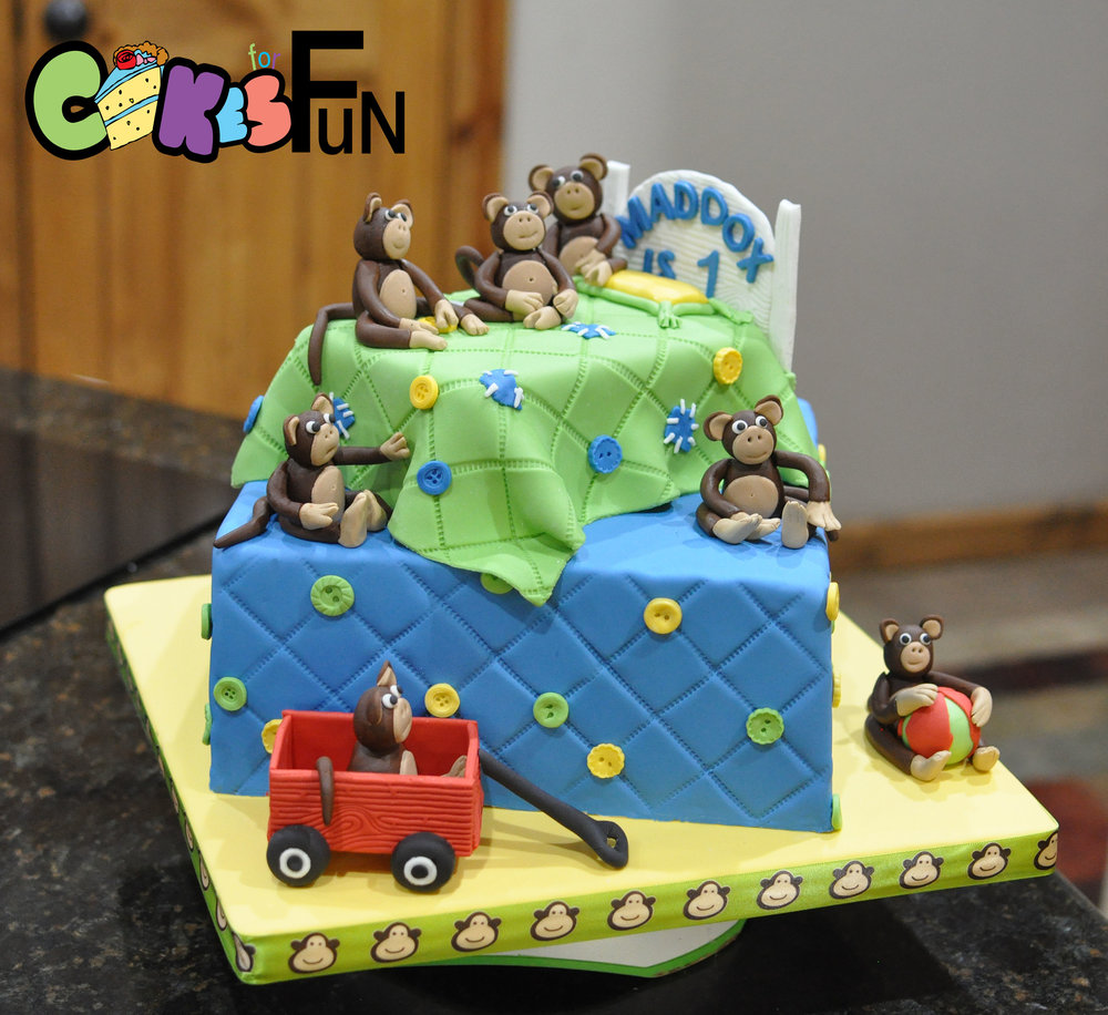 Monkey cake-karin-021118.jpg