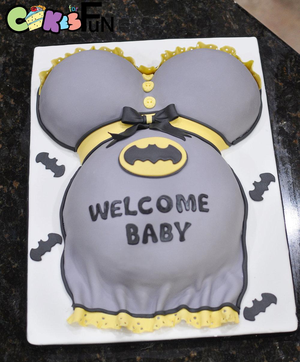 batman baby bump-hukill-02-10-18-2.jpg