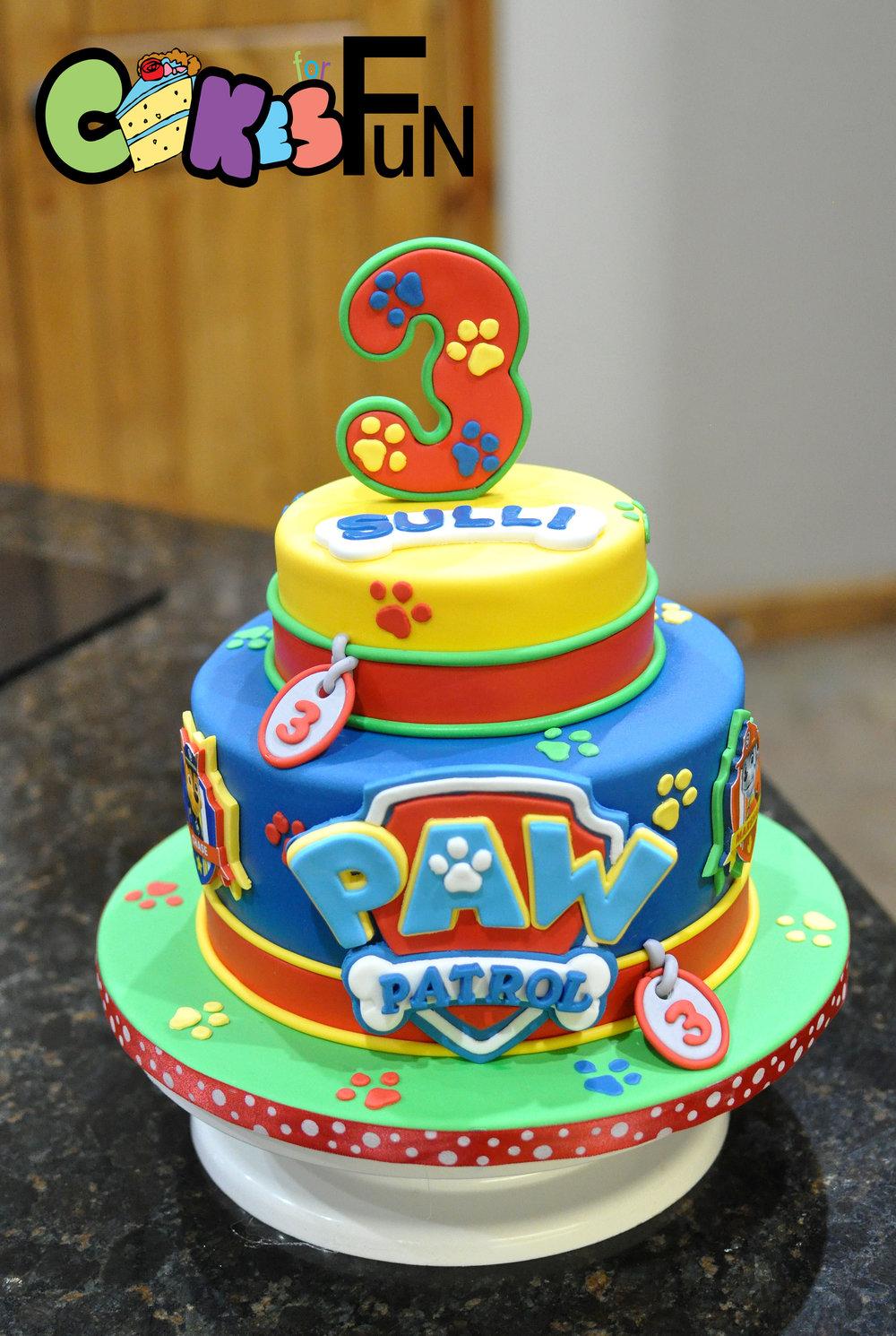 Paw Patrol 5 030818.jpg