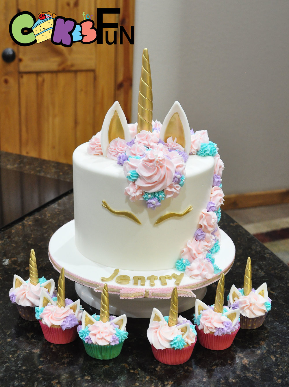 Unicorn cake - bridges-031018.jpg