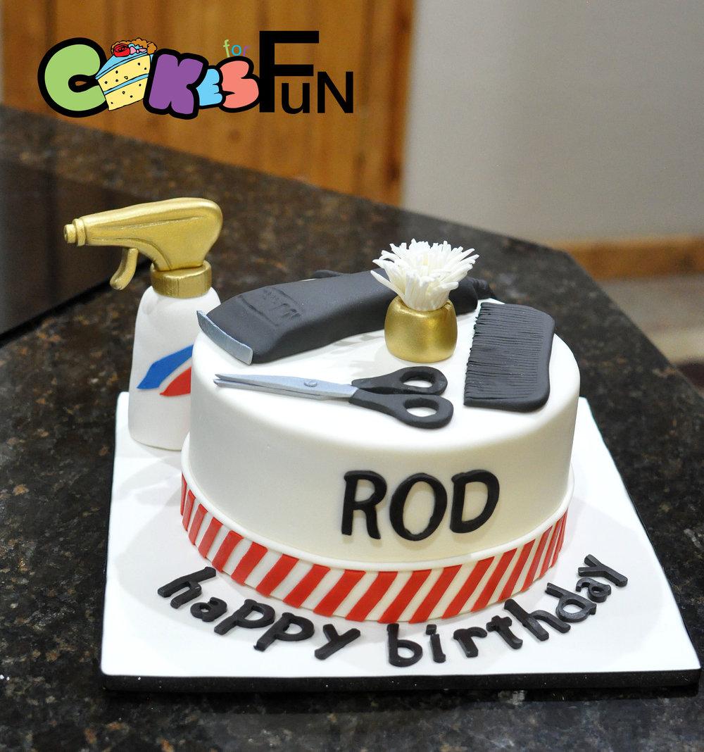 barber cake-gilliam-06102018.jpg