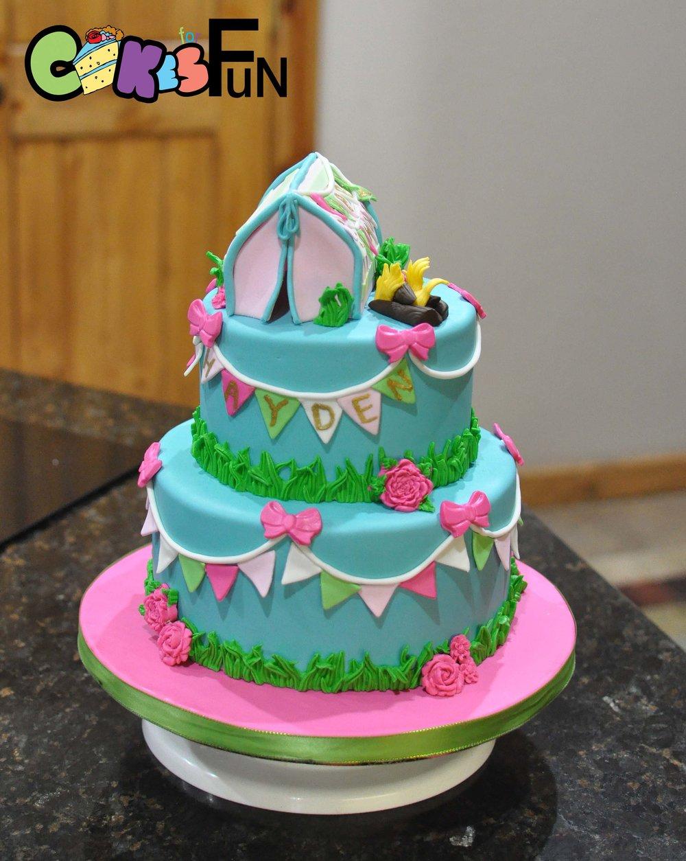 camping cake-marrs-05182018.jpg