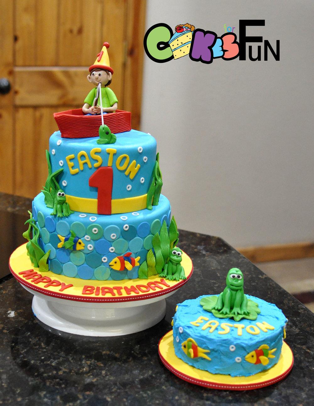fishing cake-jackson-05122018.jpg