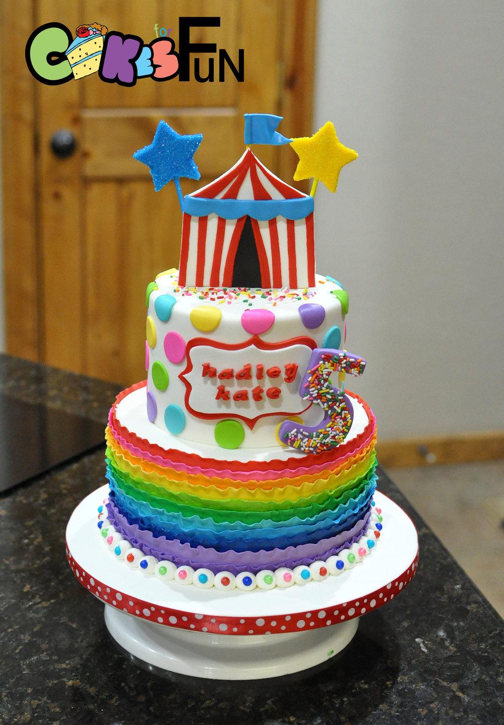 circus cake-doran-06092018.jpg
