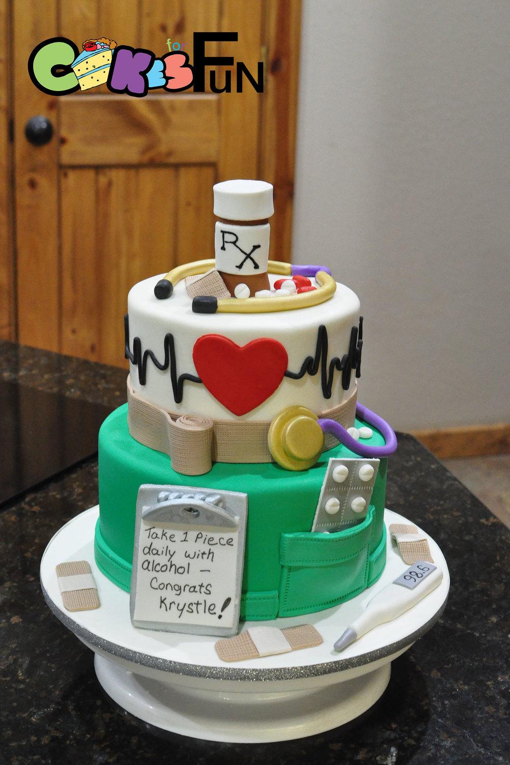 nursing cake -paris-05112018.jpg