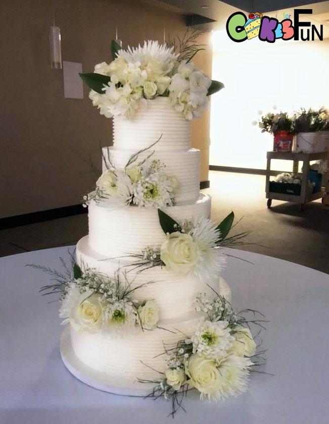 white wedding-04282018.jpg