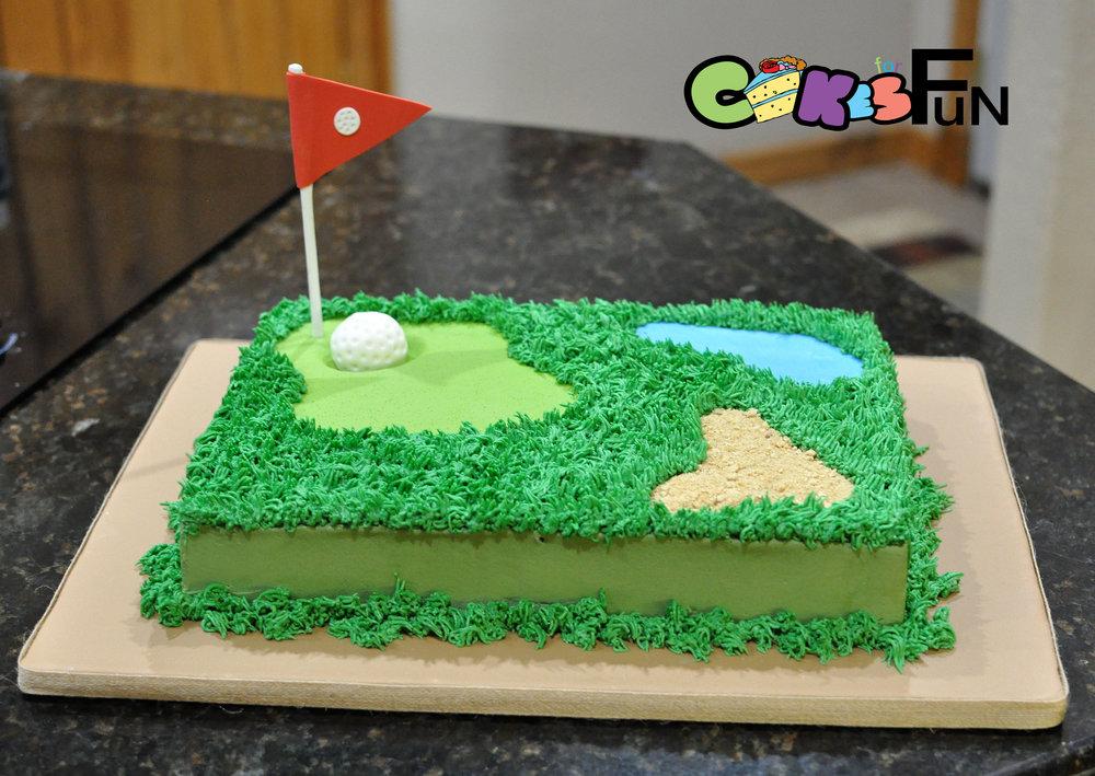 golf grooms cake-webber-06092018.jpg