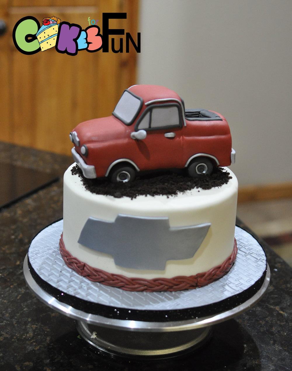 Truck grooms cake - bradwell-041218.jpg