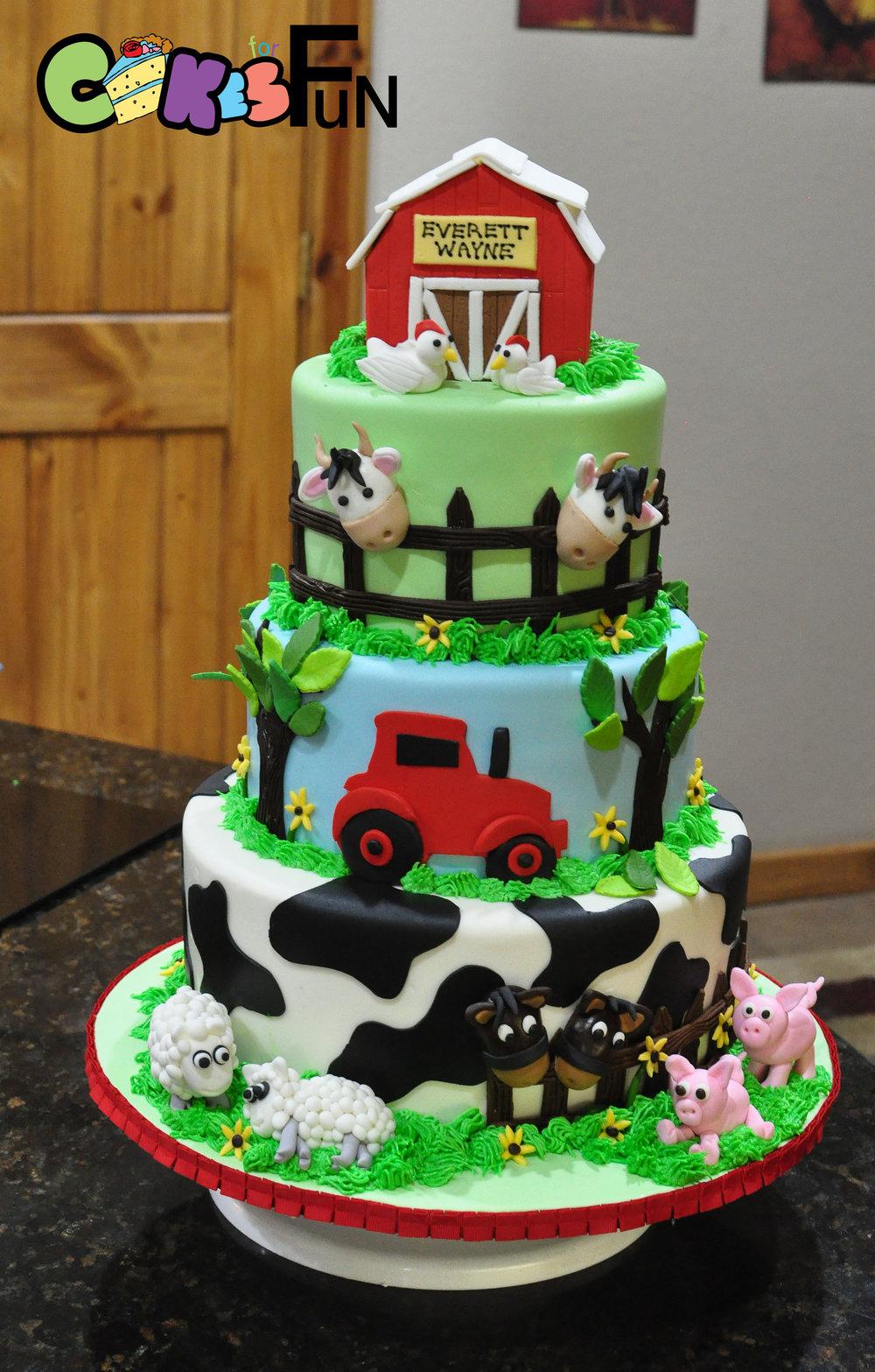 Farm cake baby shower-branton-05052018.jpg