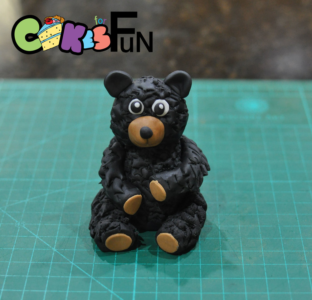Black Bear topper.jpg