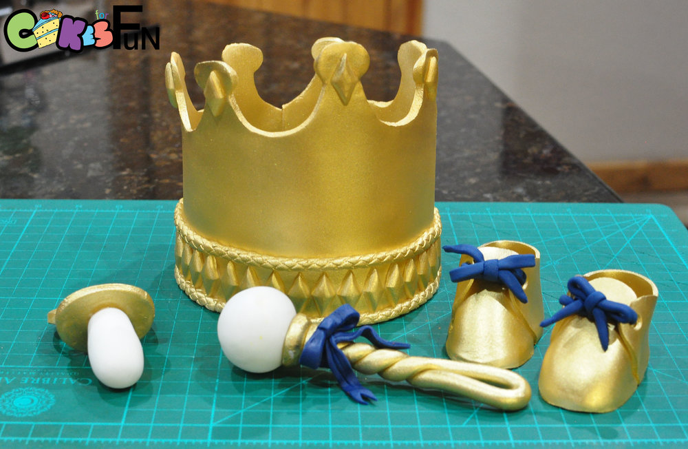 crown and baby shoes.jpg