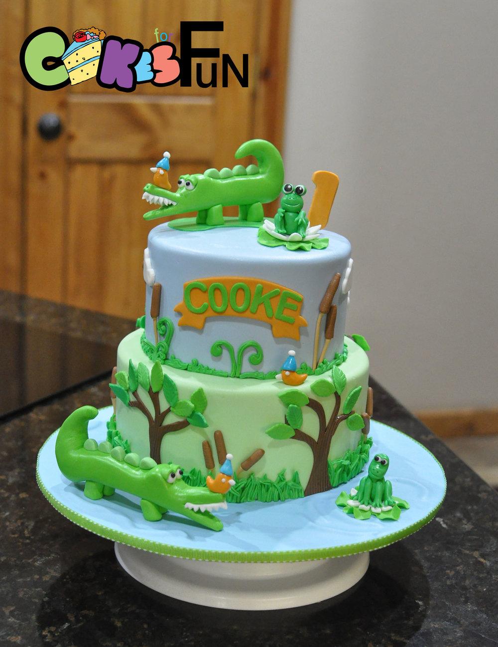 Alligator cake-jennings-05152015.jpg
