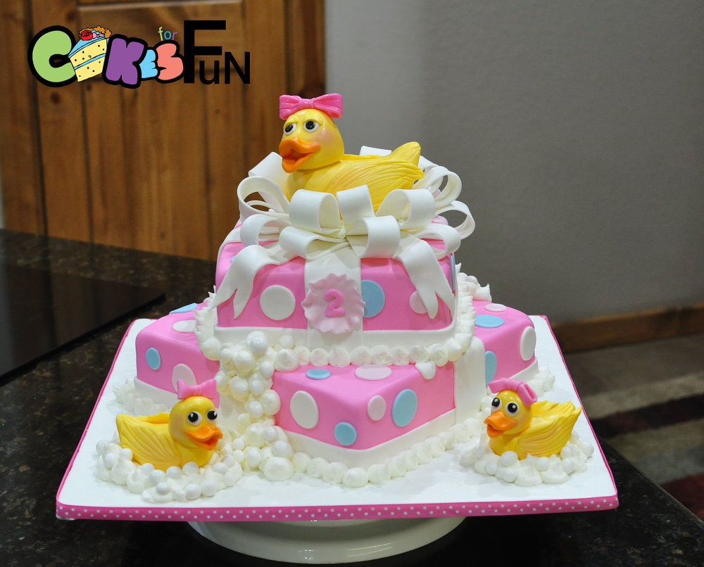 Duck cake - suberbielle-032918.jpg