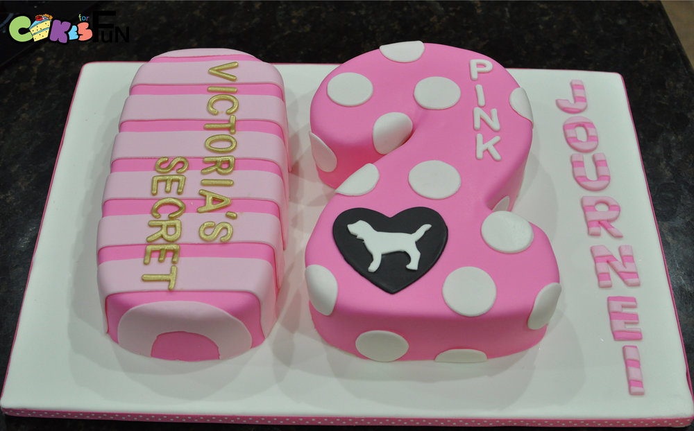 Pink Cake - fields - 031618.jpg