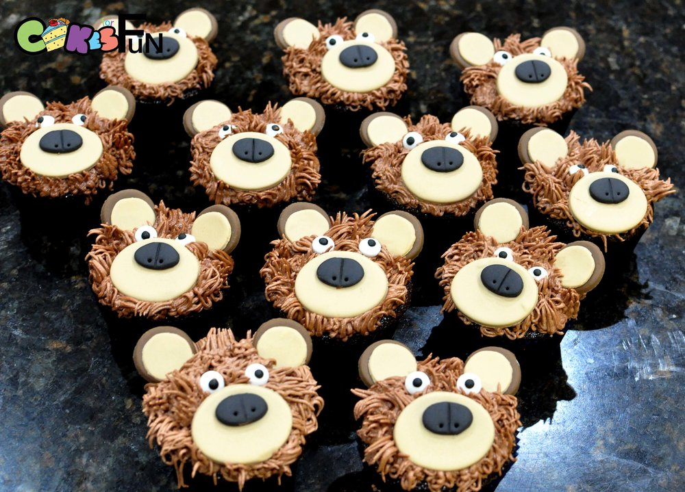 bear cupcakes.jpg