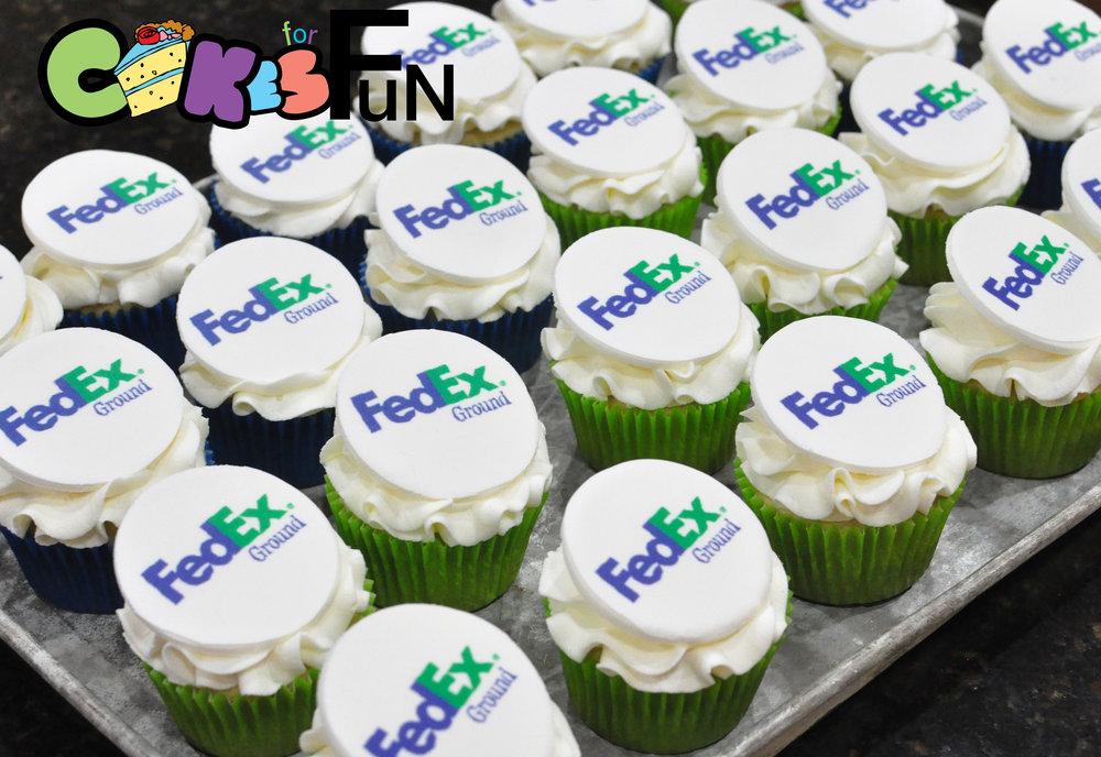 cupcakes-quarles.jpg