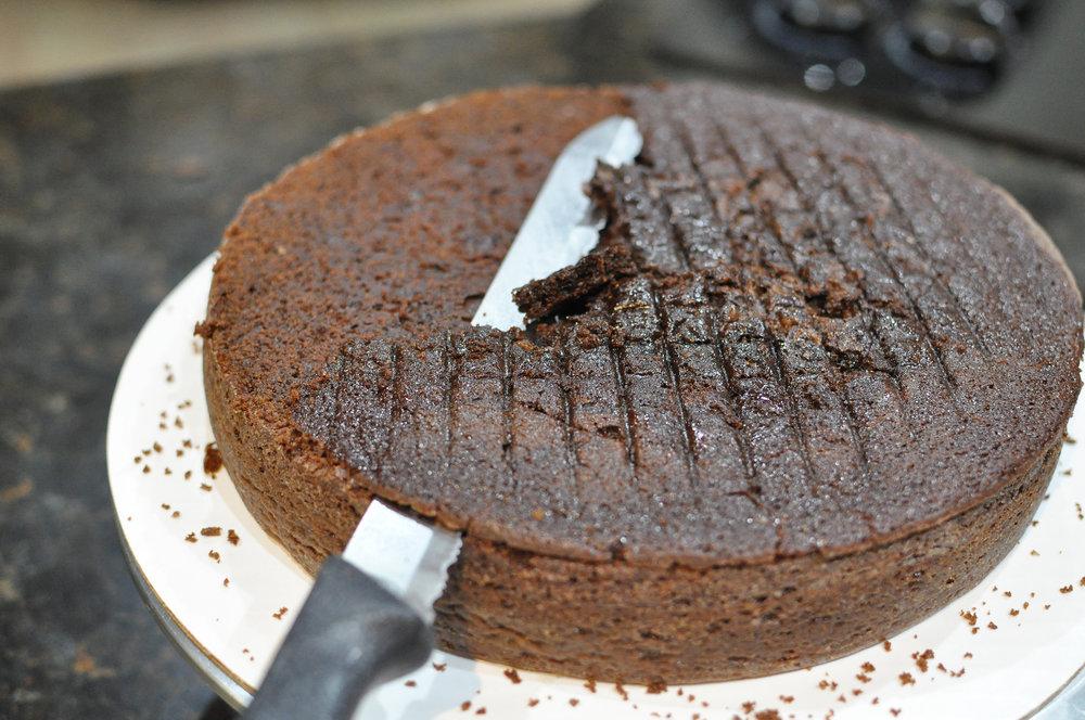 Chocolate Cake 3.jpg