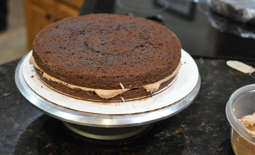 Chocolate Cake 8.jpg