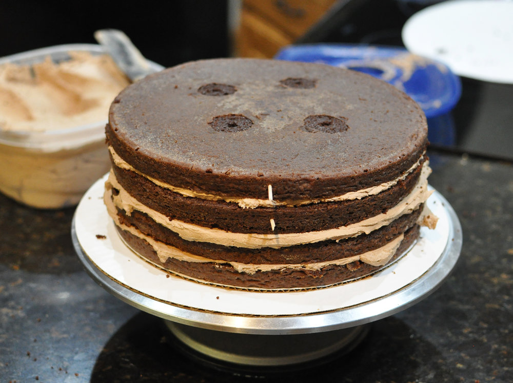 Chocolate Cake 10.jpg