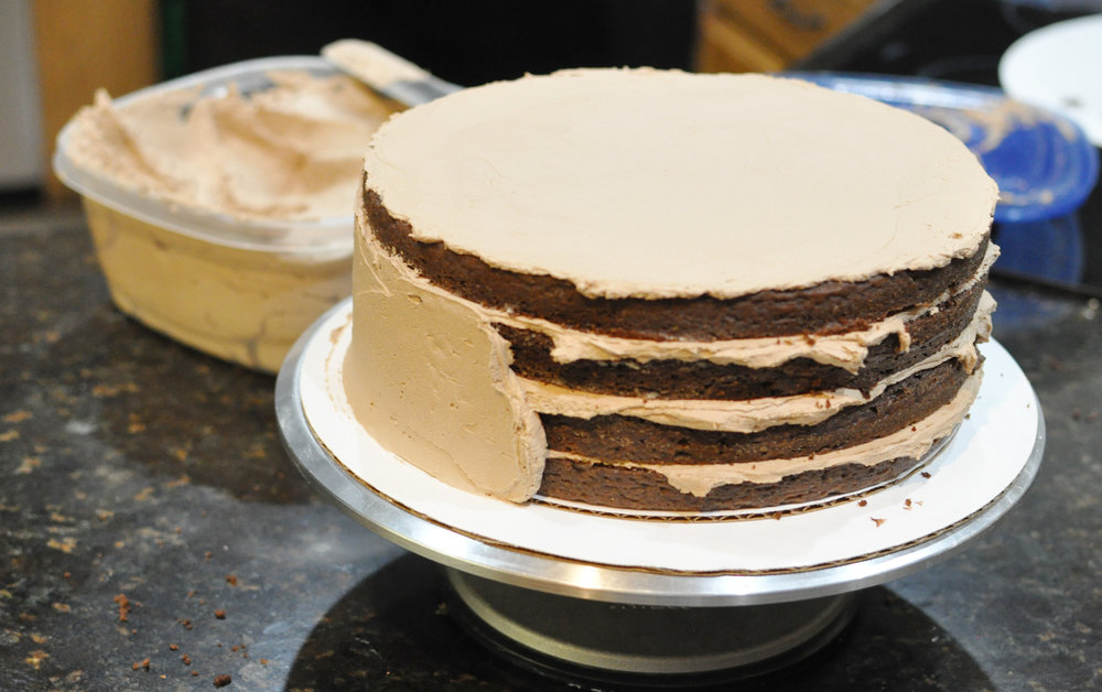 Chocolate Cake 11.jpg