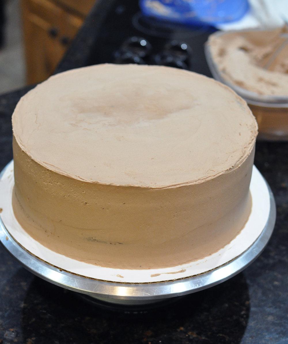 Chocolate Cake 12.jpg