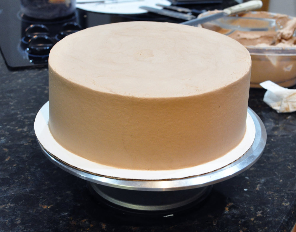 Chocolate Cake 13.jpg