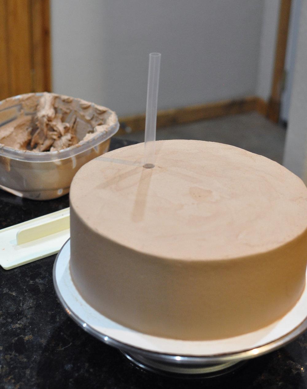 Chocolate Cake 14.jpg