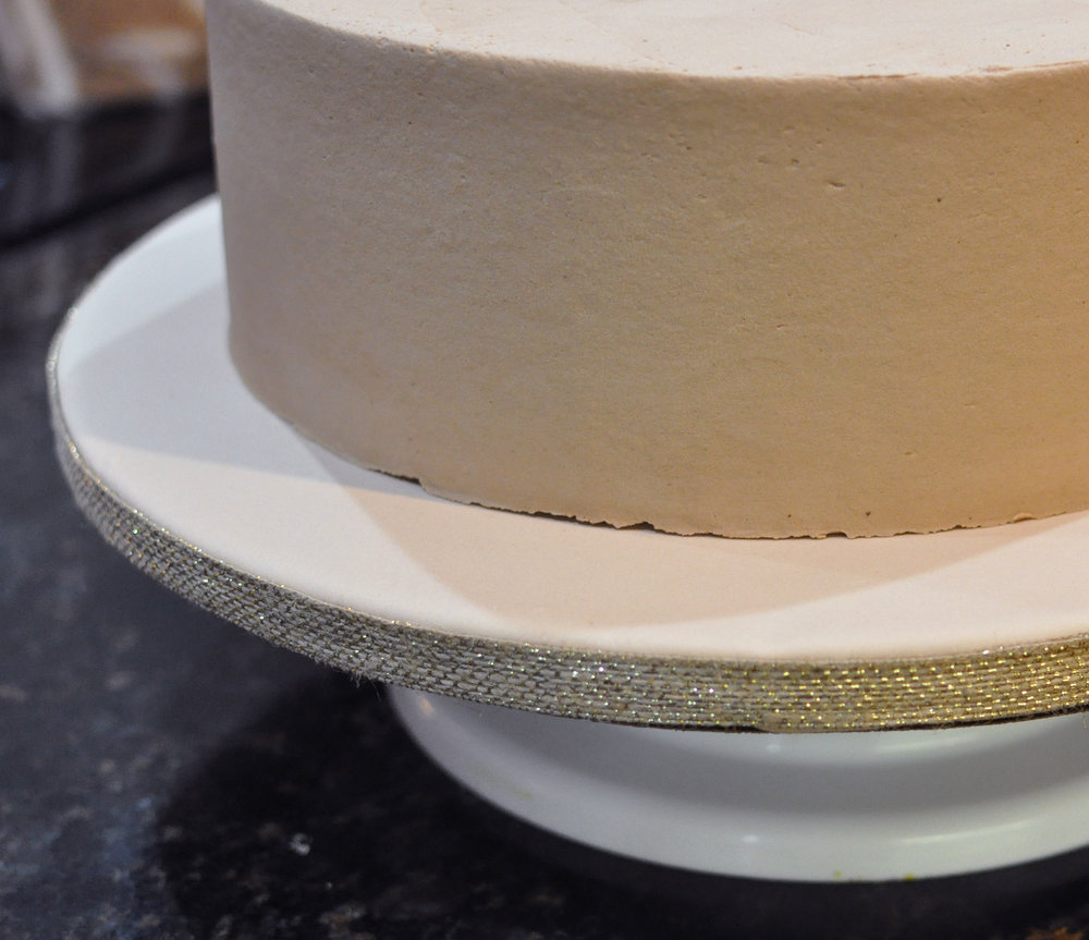 Chocolate Cake 16.jpg