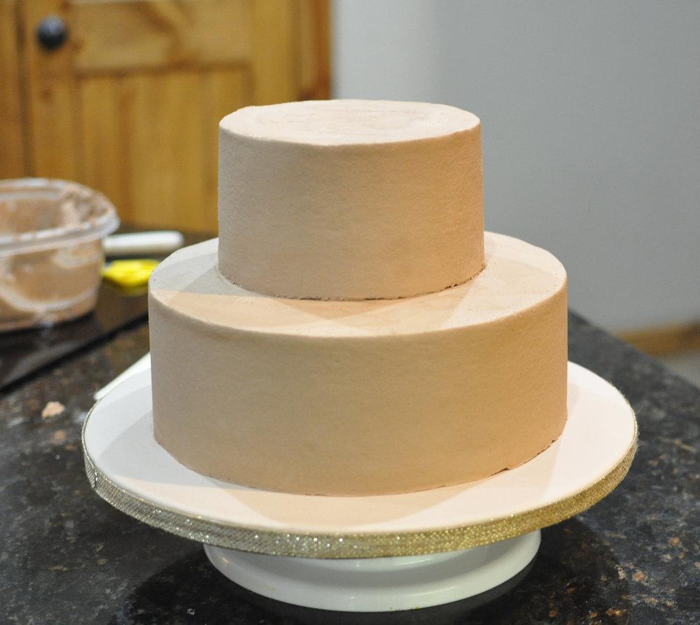 Chocolate Cake 17.jpg