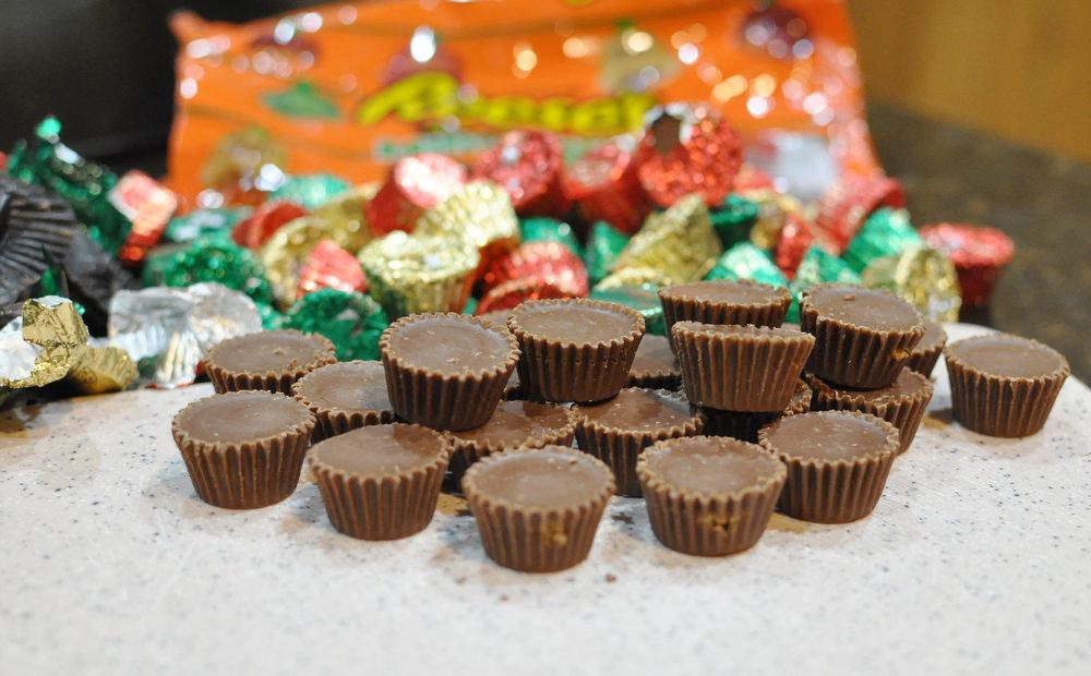 Chocolate Cake 19.jpg