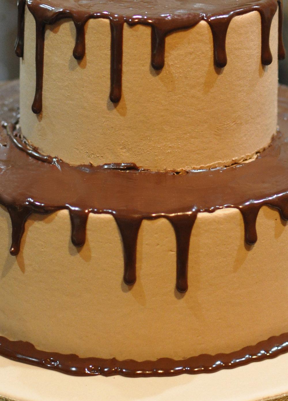 chocolate Cake 21.jpg
