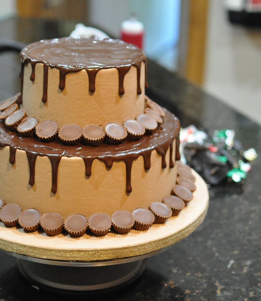 Chocolate Cake 22.jpg
