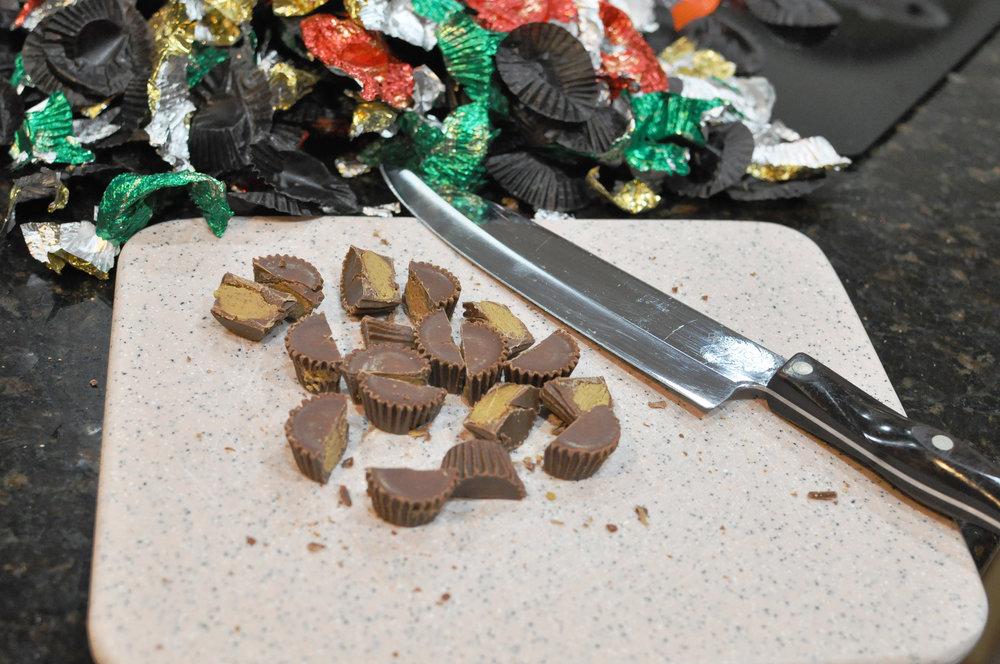 Chocolate Cake 23.jpg