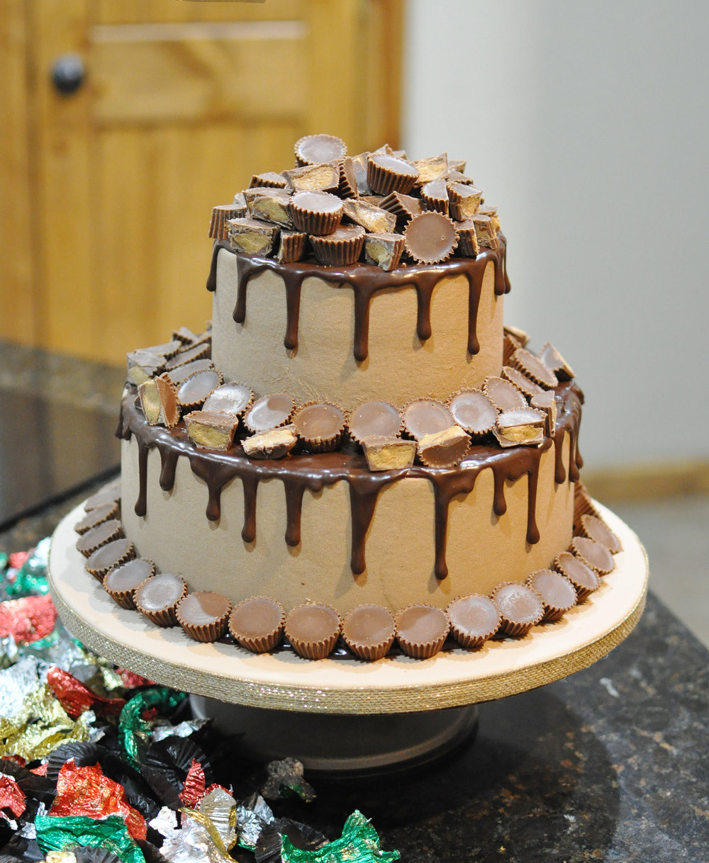 Chocolate Cake 24.jpg