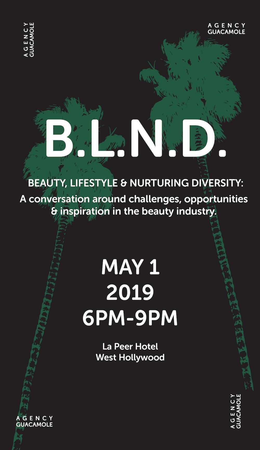 AG_BLND Los Angeles_VIP Invite.jpg