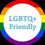 TK LGBTQ.png