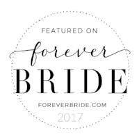 thumbnail_Featured+on+Forever+Bride+Badge.jpg