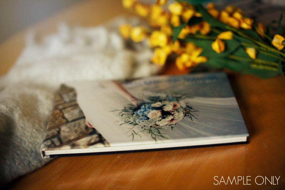 _MG_9041.jpg