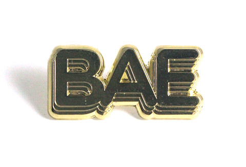 Gold-Bae_newsite_large.jpg