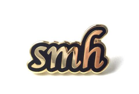 smh_product_large.jpg