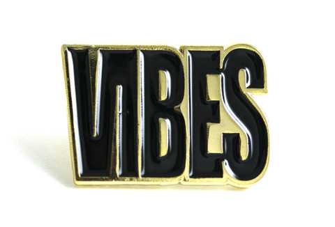 vibes_newsite_product_large.jpg